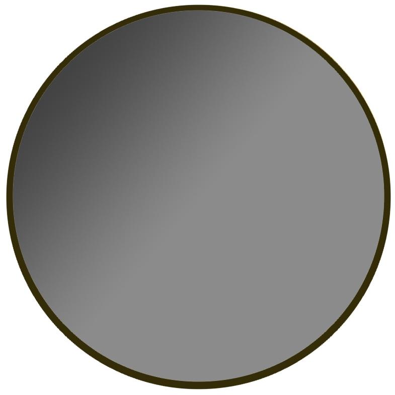 Miroir de poche sir neprincesse des oc ans for Miroir de poche
