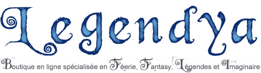 Boutique Spécialisée En Féerie Fées Elfes Dragons